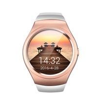 ใหม่smart watch v365ครบวงจรs mart w atch pedometerติดตามการออกกำลังกายซิมtfมือถือนาฬิกาสำหรับios android smart watch android