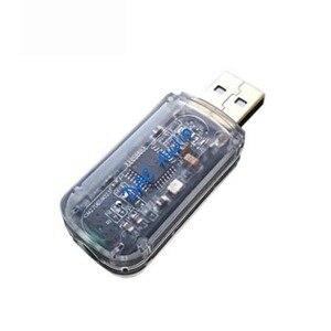 Image 2 - PCM2706 + ES9023 przenośny USB DAC HIFI gorączka zewnętrzna karta dźwiękowa dekoder komputer USB telefon OTG A3 005
