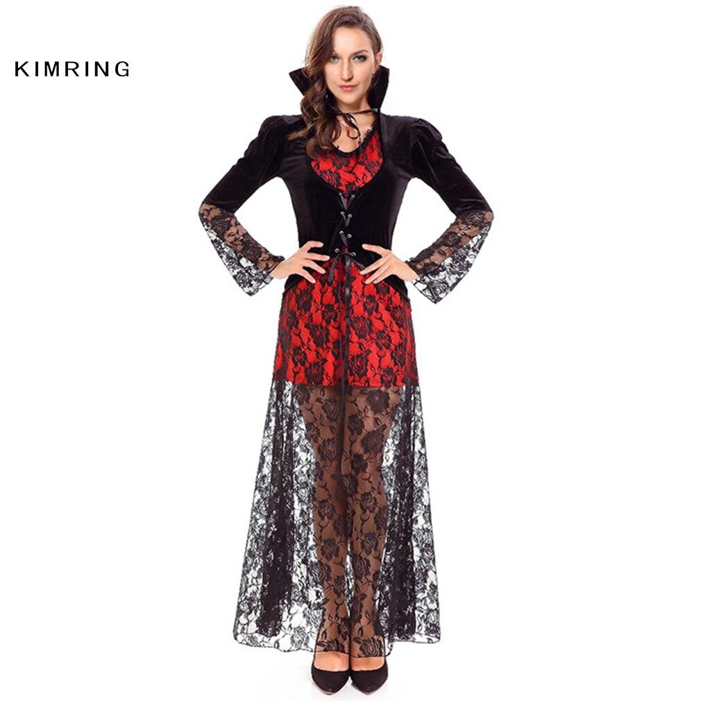 Großzügig Frauen Kleiden Partei Fotos - Brautkleider Ideen ...
