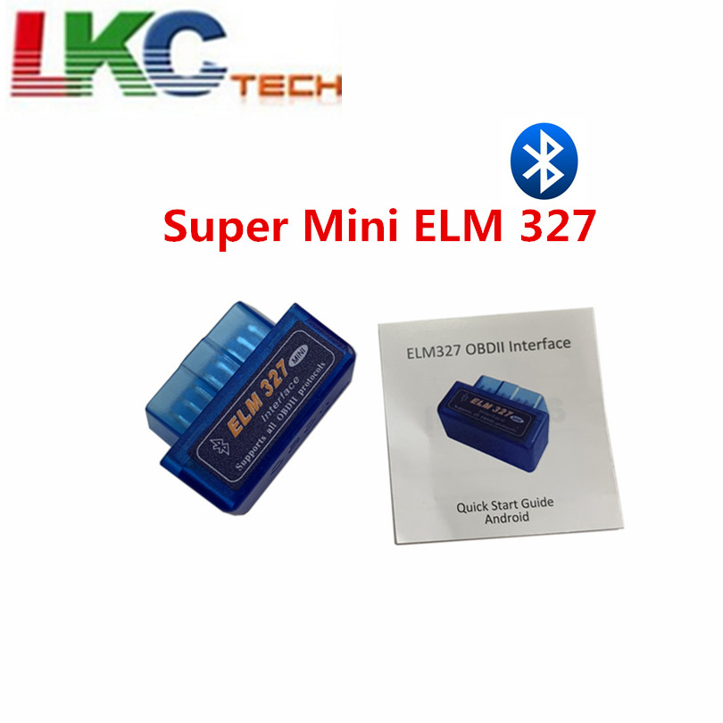 Buy high super mini elm and get free shipping - 94780j9d