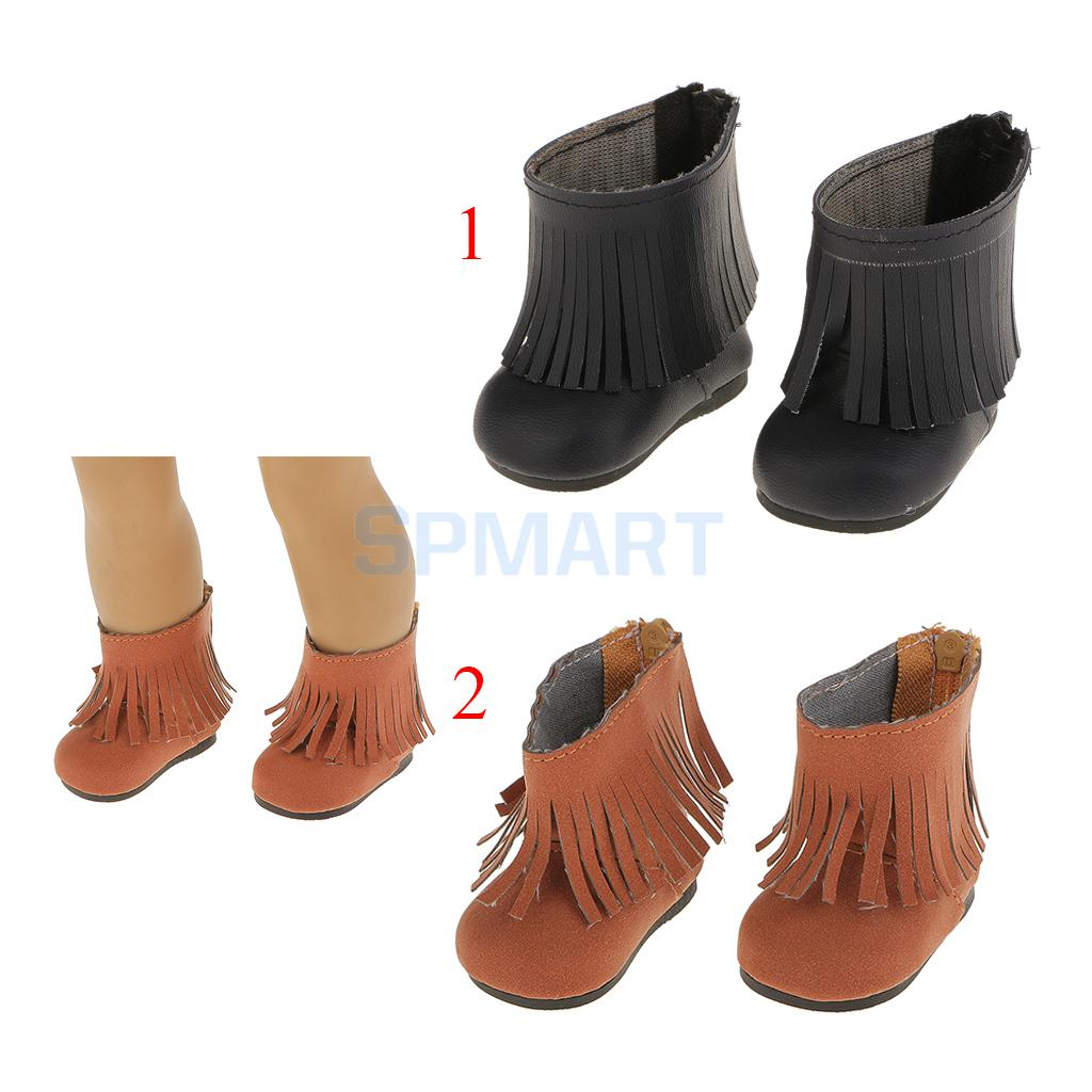 Popular Journeys Boots-Buy Cheap Journeys Boots lots from China ...