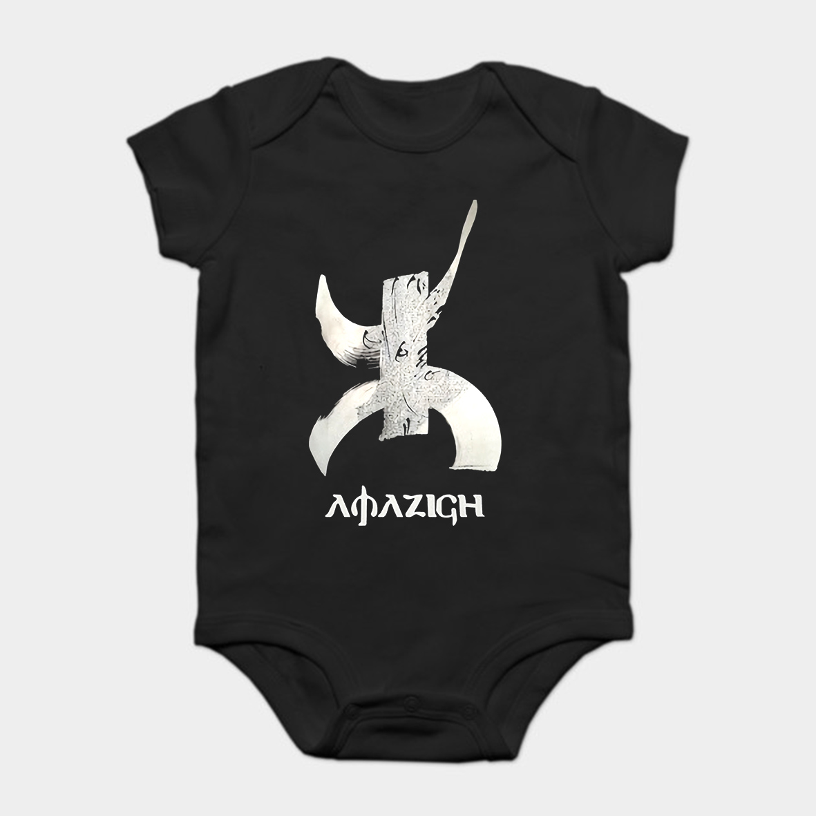 Newborn Baby Girl/¡/¯s Rompers Sleeveless Cotton Onesie Heartbeat Love Print Outfit Funny Jumpsuit Summer Pajamas Bodysuit