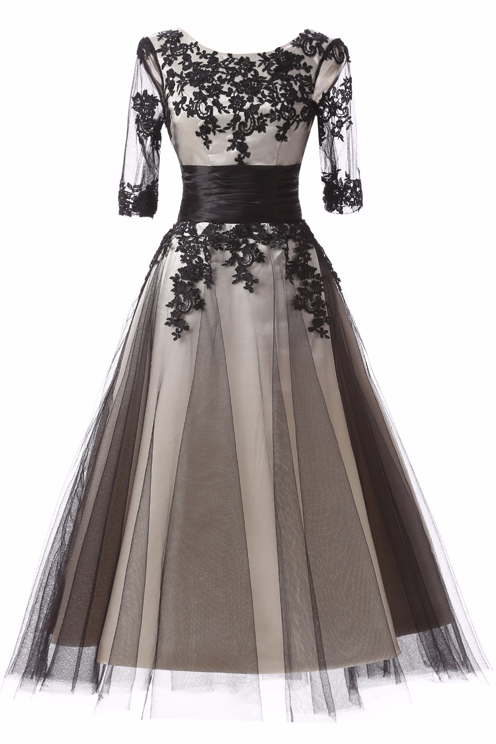 Online Buy Wholesale 2010 homecoming dresses from China 2010 ...