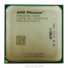 QN8G i7 8700K ES CPU INTEL 6 core 12 threads 3.2Ghz Support Z370 and other