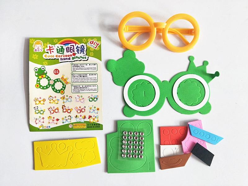 cheap brinquedo artesanal 02