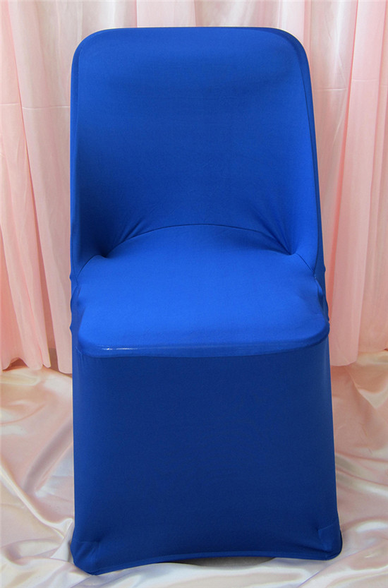 folding chair covers for wedding chiavari chairs pictures 2 50pcs cover lycra spandex decoration party