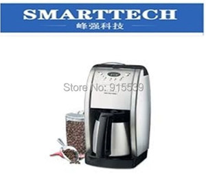 coffee mill/cafe  machining the best prices in office ,you can make it by plastic injection mold