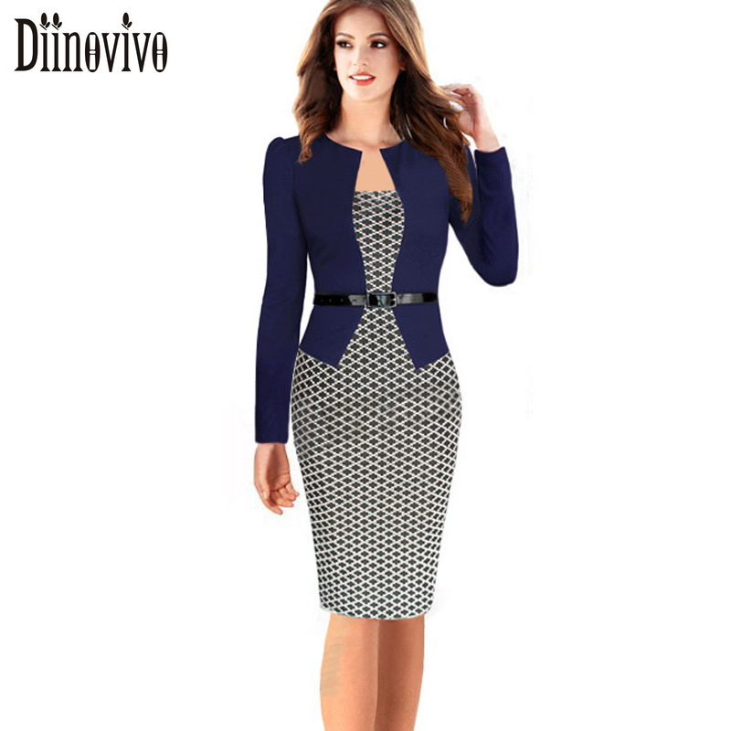 Online Get Cheap Sheath Dress Jacket -Aliexpress.com | Alibaba Group