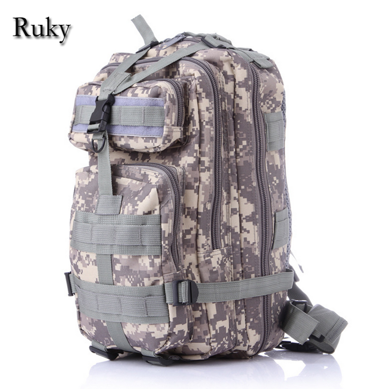 Hot Sell waterproof Camo Men Backpack High Quality Nylon Bag Military Backpack large capacity travel School bags laptop Rucksack large capacity backpack laptop luggage travel school bags unisex men women canvas backpacks high quality casual rucksack purse