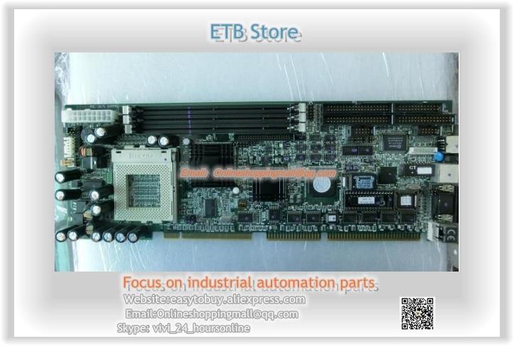 msc-3675r3moe ipc board industrial motherboard CPU Card vintage alloy owl sweater chain for women
