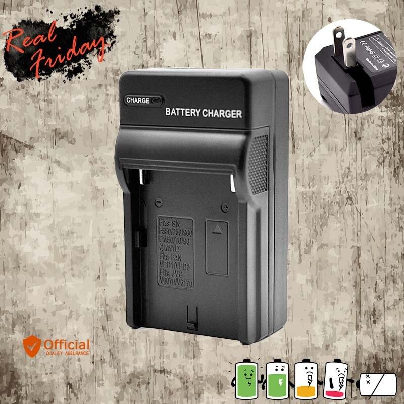 AC прямой Батарея пакет Зарядное устройство быстрой зарядки съемная для панорамирования bcf10 <font><b>S009</b></font> Камера Батареи Зарядные устройства Интимные &#8230;