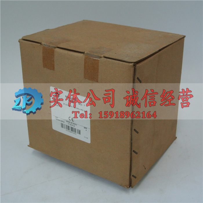 Brand New Allen Bradley Contactor 100-DX140F220 ser.A ,3Phase,220V/50Hz Coll,2N0+2NC Aux With Free DHL / EMS original adidas men s hiking shoes m18502 outdoor sports sneakers free shipping