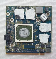 109 B22553 11 661 4672 661 4436 ATi Radeon HD 2600 Pro 256 MB For Intel