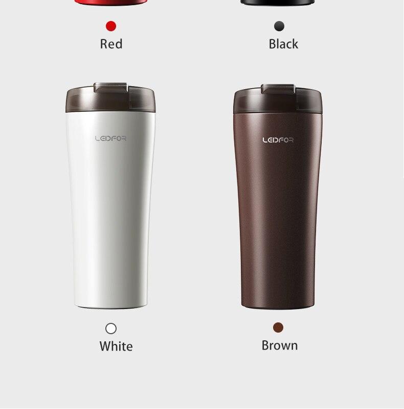 l099-coffee-mug-_06
