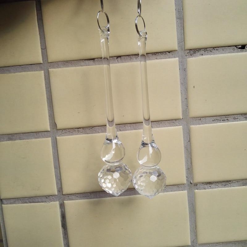 Online kaufen großhandel kristall anhänger für ...