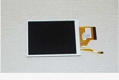 NOUVEL Écran D'affichage LCD Pour NIKON D5200 D3300 Numérique Camera Repair Partie + Rétro-Éclairage