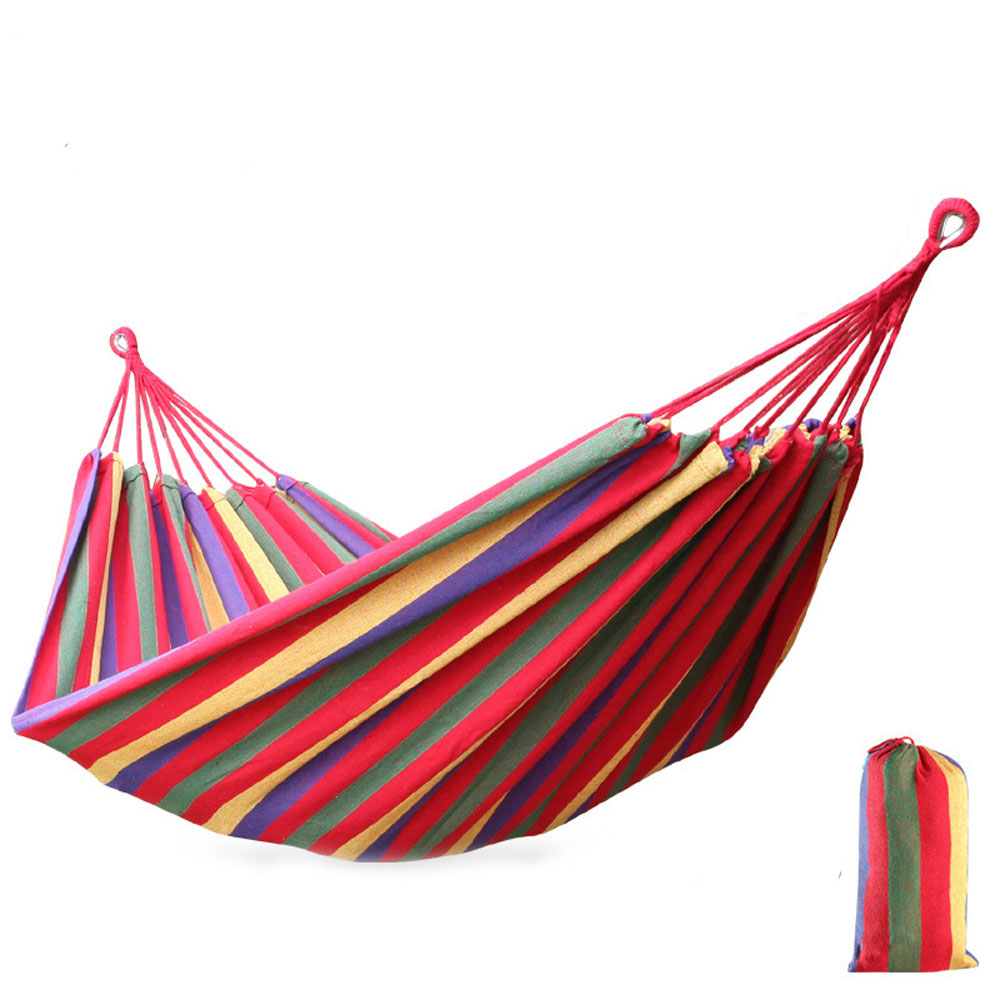 Hammock hamac outdoor double hammocks camping hunting Leisure Products super big size hamaca Outdoor Furniture ostin футболка с новогодним принтом