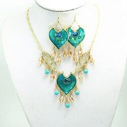 22126eb64772 2019 New Aladdin Cosplay resin Pendants Princess Jasmine Necklace Women  Gifts