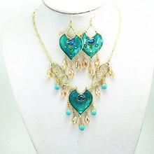 New Aladdin Cosplay resin Pendants Princess Jasmine Necklace Women Gifts Halloween Gift