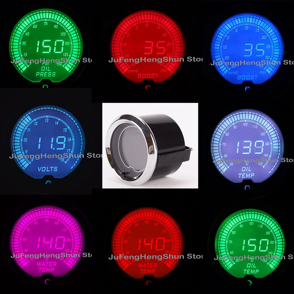 KATUR T5 70 73 74 79 85 86 206 406 LED Bulbs 5050 1SMD Amber 1W 12V Car Interior Instrument Cluster Gauge LED Lights Dashboard Signal LED Bulbs Pack of 100