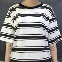 Casual Loose shirts 2019