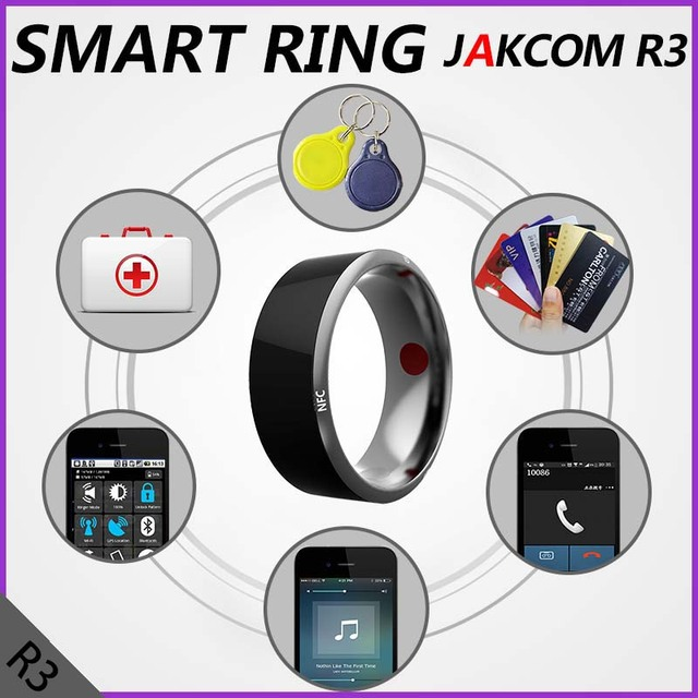 Jakcom R3 Smart R I N G Hot Sale In Fingerprint Access Control As Entry Door Lock Fechadura Biometrica  sc 1 st  AliExpress.com & Jakcom R3 Smart R I N G Hot Sale In Fingerprint Access Control As ...