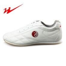 Double star 2016 running shoes hombres mujeres athletic shoes entrenamiento deportivo al aire libre zapatillas de deporte respirable cómodo zapatillas depor