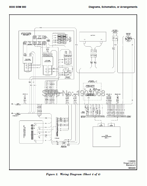 Hyster Spare Parts PDF for EURO FULL SET on Aliexpress.com | Alibaba on