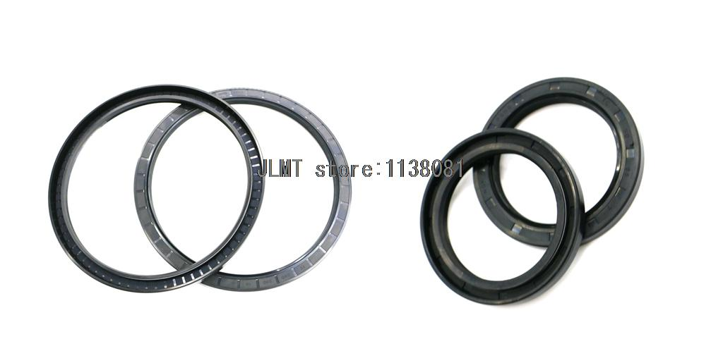 Fork OIL SEAL for KTM 125 125 EXC 2007 48X58X10 48 58 10