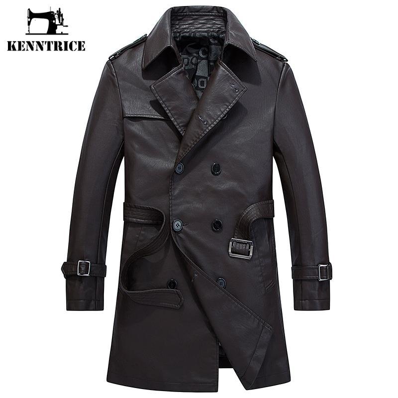 Где купить зимнюю куртку женскую в москве форум где лучше