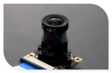 Raspberry Pi Night Vision Camera (F) Module, 5MP 1080p OV5647 with infrared lights for Raspberry Pi model B+ /Pi 2 Modules