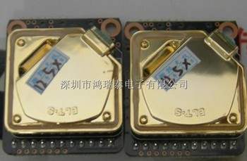 цена на S-100H high accuracy infrared sensor module for South Korea carbon dioxide