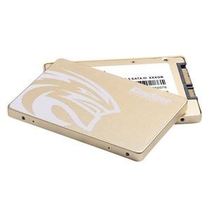 Image 3 - KingSpec 2TB SATA3 SSD HDD ภายใน SSD 2TB SATAIII 2.5 นิ้ว Solid State HD SATA II สำหรับแล็ปท็อปคอมพิวเตอร์