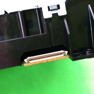 Image 5 - 新しいdvd + r/rwドライブモデル用TS P632D/sdeh記録ドライバTS P632D光学ピックアップローダーts P632D TS P632