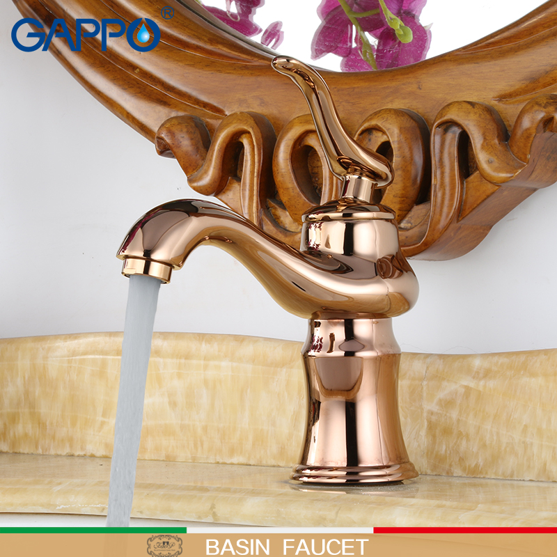 GAPPO basin faucet waterfall faucets water faucet mixer water faucet bathroom basin mixer bathroom taps basin mixer tap         GAPPO basin faucet waterfall faucets water faucet mixer water faucet bathroom basin mixer bathroom taps basin mixer tap