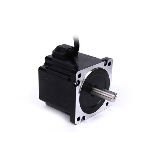 aliexpress com buy high torque 86 stepper motor 2 phase 4 lead rh aliexpress com