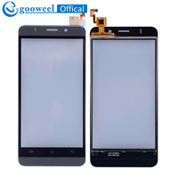 Touch Screen Digitizer For Gooweel M5 PRO M5 Smartphone