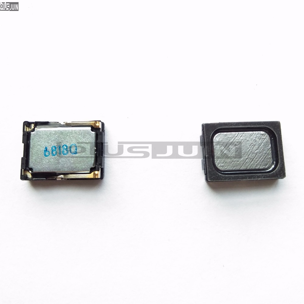 loudspeaker loud speaker  sony xperia  mini buzzer ringer board replacement spare parts