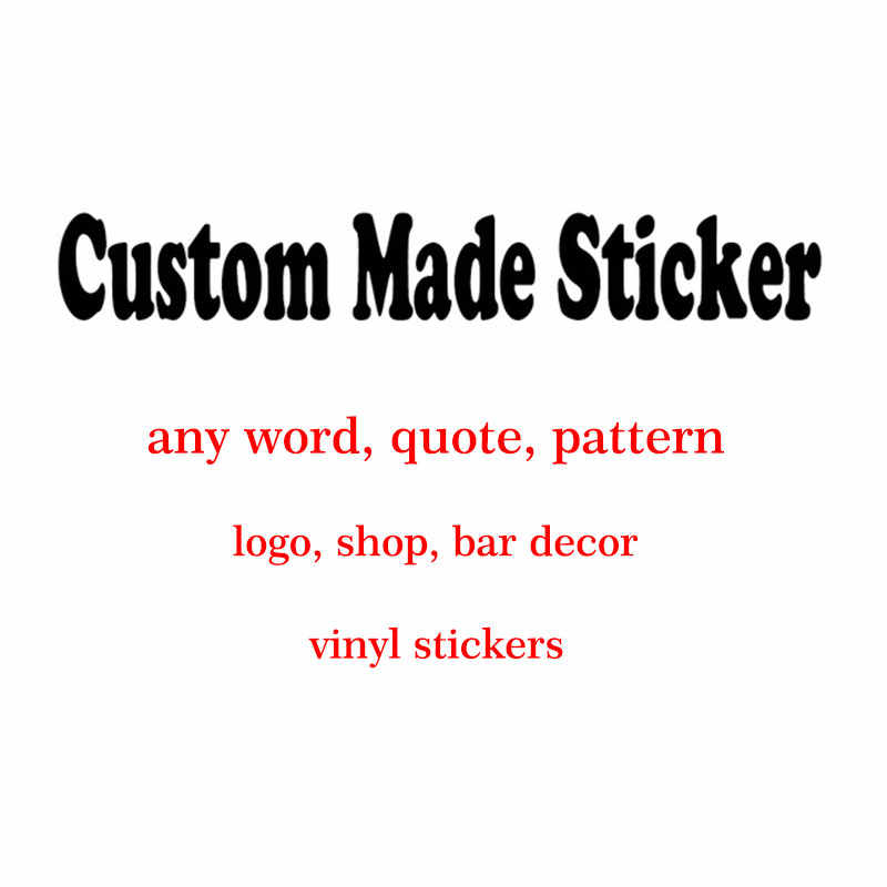 Detail Feedback Questions About Personalized Quotes Customized