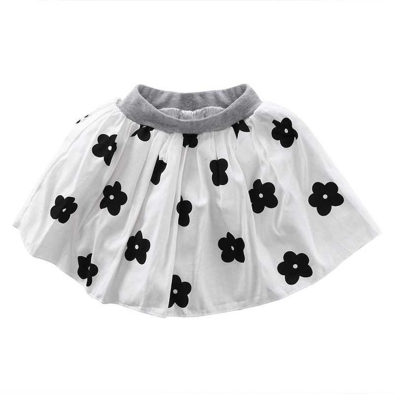 summer-style-Girls-clothing-set-baby-girls-clothes-sets-cartoon-flower-children-kids-T-shirt-skirt-the-casual-cute-suit-4