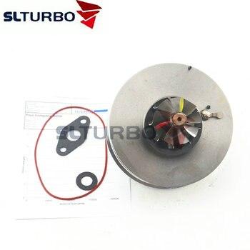 Garrett GT1749V 777250 turbine cartridge MỚI cho Alfa-Romeo 147 1.9 JTD 110 Kw 150 HP-turbo core 760497 NEW CHRA 777250-5002 S