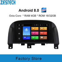 touch screen Car radio gps dvd player for MG MG3 2010 2016 android 1 din car headunit multimedia support 4g wifi steering wheel