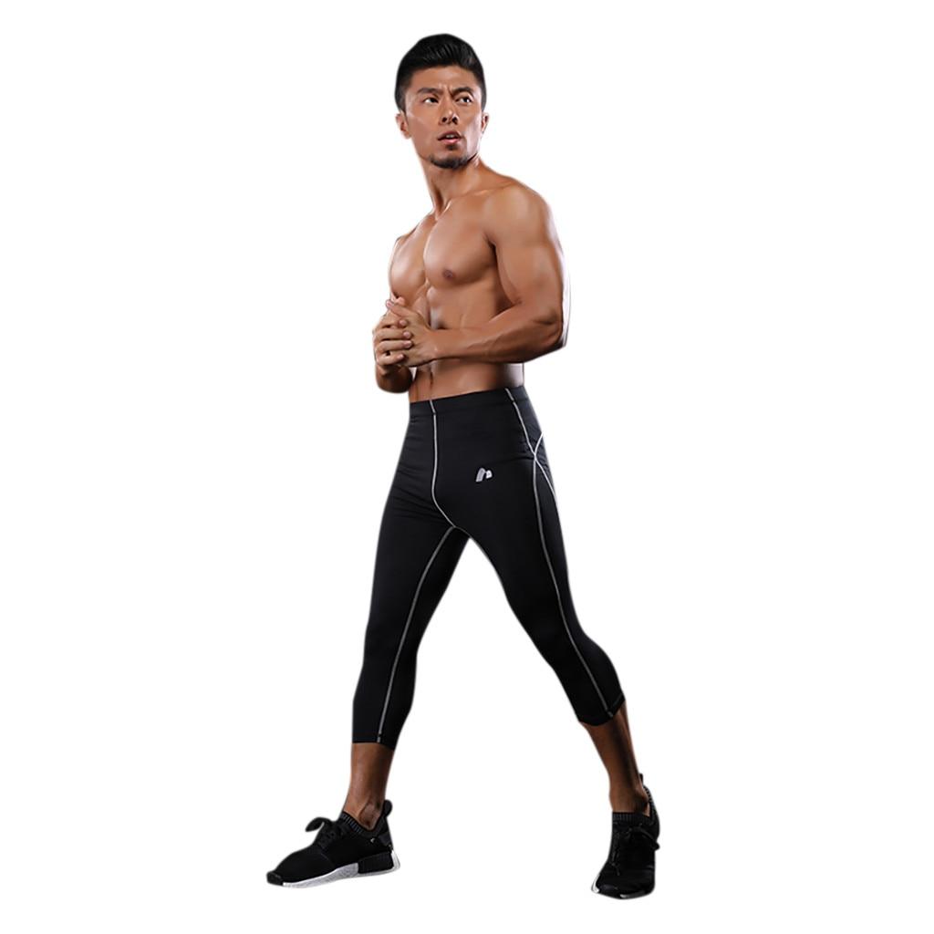 Ehrlichkeit 2019 Neue Männer Jogger Marke Männlichen Hosen Casual Hosen Jogginghose Männer Turnhalle Muskel Baumwolle Fitness Workout Hüfte Hop Elastische Hosen #30 In Vielen Stilen Laufstrumpfhosen