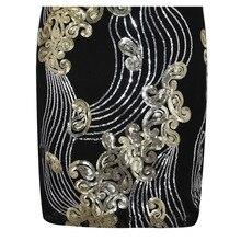 Spaghetti Strap Bandage Back Hollow out Dresses
