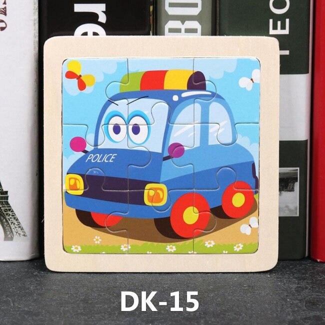 DK-15
