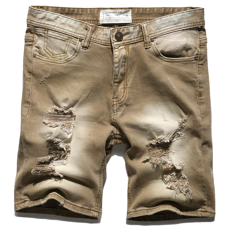 Online Get Cheap Mens Khaki Pants Shorts -Aliexpress.com | Alibaba ...