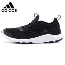 reputable site a240b 23c22 Nueva llegada Original 2018 Adidas CrazyMove TR M hombres zapatillas(China)