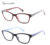 Eye maravilha atacado Lady armações óculos óculos
