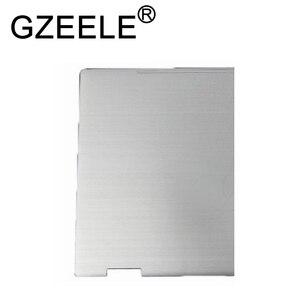 Image 2 - GZEELE New for Dell Inspiron 7569 LCD BACK COVER LID Touchscreen GCPWV CHA01 0GCPWV 0CHA01 460.08401.0001 460.08401 lcd top case