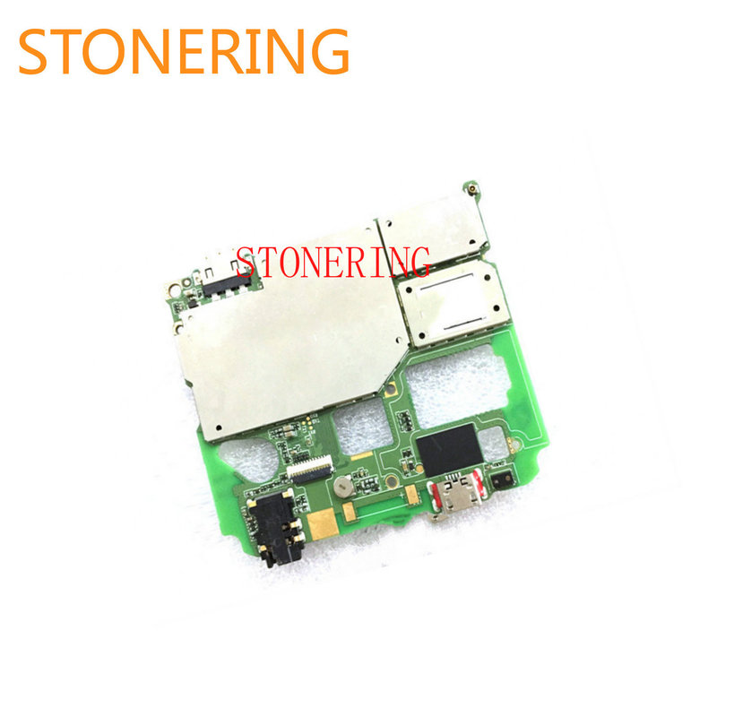 New & Tested Main Board Mother Board Mainboard Motherboard for Lenovo A916 Smart Cell Phone